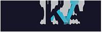 Μόκας Ν. Εμμανουήλ • Λογιστικό Γραφείο • Διαχείριση Προγραμμάτων ΕΣΠΑ στο Ηράκλειο Κρήτης